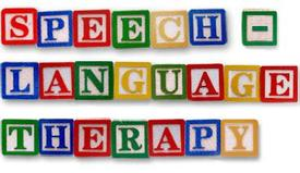 Private Speech Therapy Manchester Private Speech Therapy Altrincham Sale Stockport Didsbury Bury